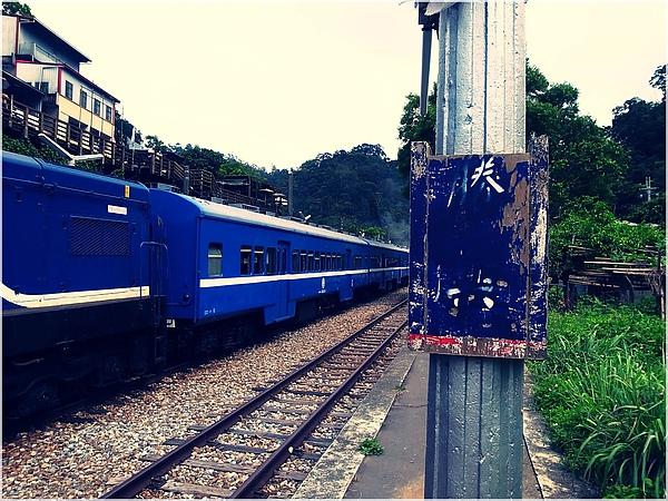 R1282948舊山線.JPG