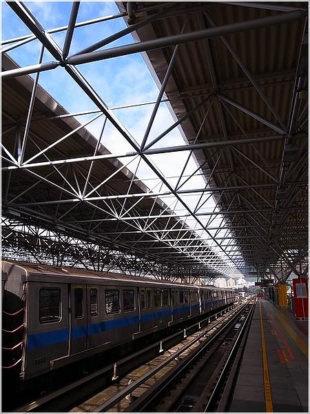 R1275544北投捷運.JPG
