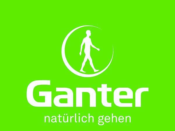 Ganter_Logo_4c_neg 300
