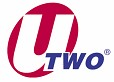Logo_U-TWO for Mail