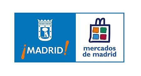 logo_okmadridmercados-2.jpg