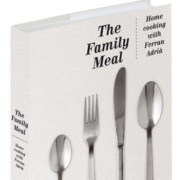 THE-FAMILY-MEAL-book-shot-370x350.jpg
