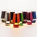 9100-Colors.jpg