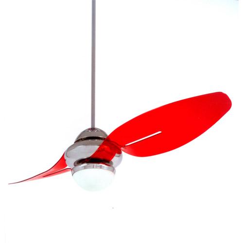 蜻蜓-紅-1