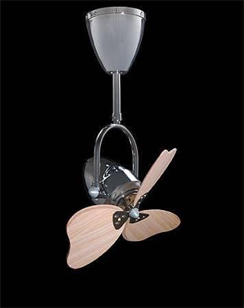 Fino2- White Oak  淺色橡木