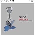 Fino2_Blue