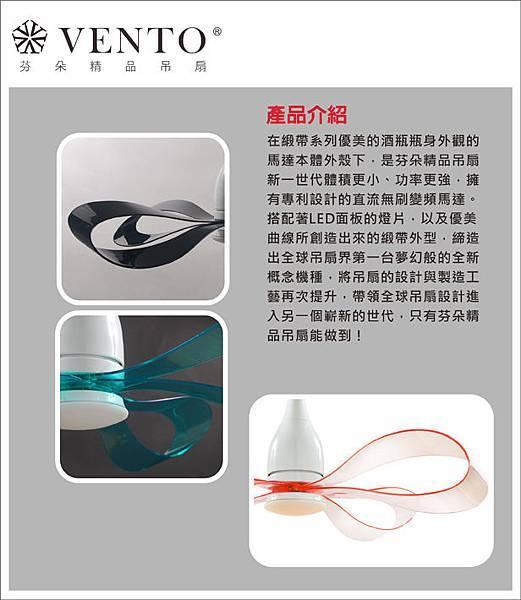 Nestro-3