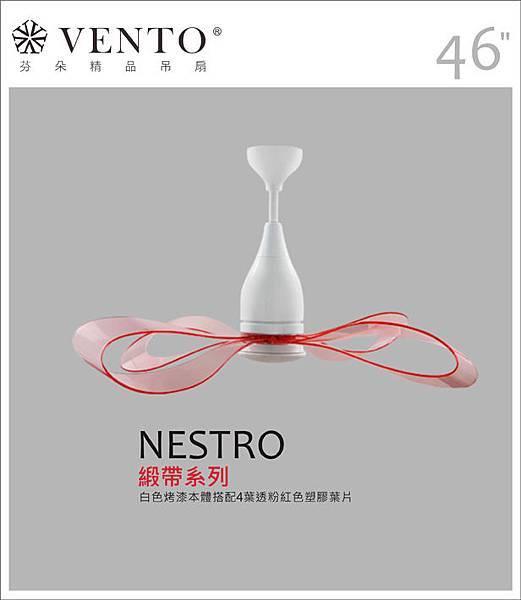 Nestro_pink