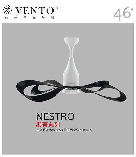 Nestro_bk
