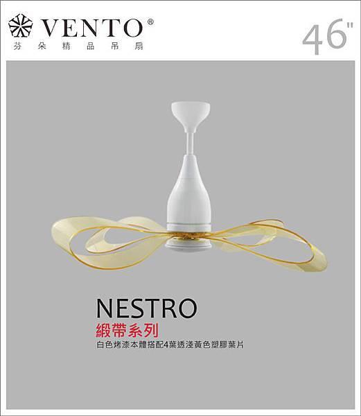 Nestro_yellow