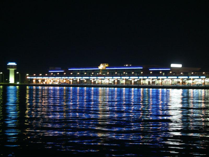 遠洋近海漁市光雕.jpg