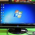IMG_5123螢幕