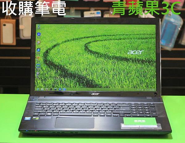 青蘋果3C-收購高階筆電i7