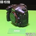 6.青蘋果-收購單眼相機-a99.jpg