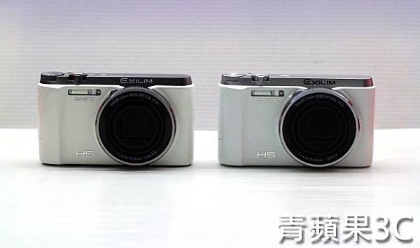 青蘋果-ZR1200-ZR1200-2.jpg