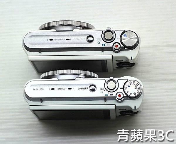 青蘋果-ZR1200-ZR1200-3.jpg