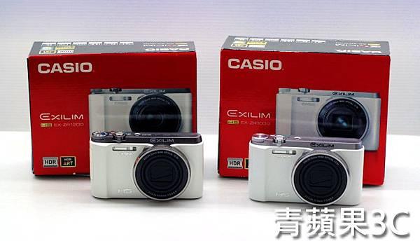 青蘋果-ZR1200-ZR1200-1.jpg