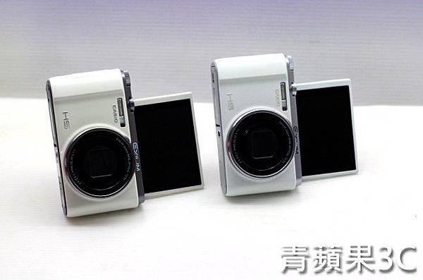 青蘋果-ZR1200-ZR1200-5.jpg