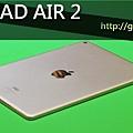 收購ipad air 2-2.jpg