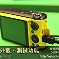 4.收購二手相機-ZR3500.jpg