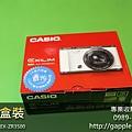 5.收購二手相機-ZR3500.jpg