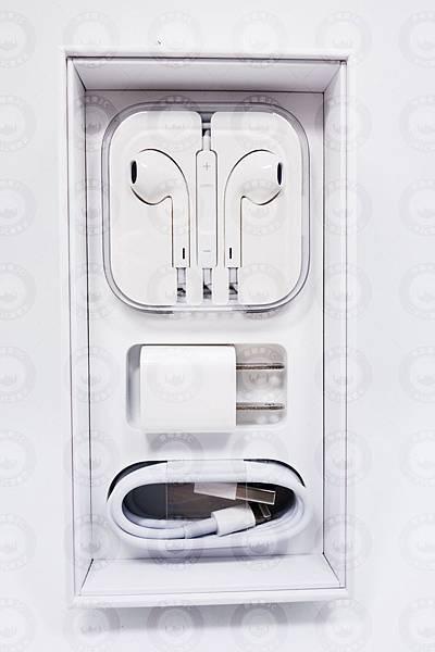 高雄收購iphone 6s