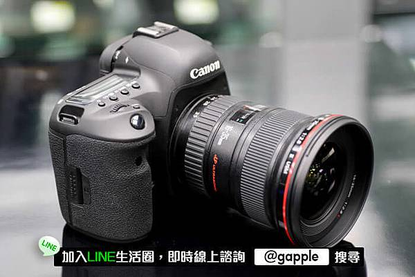 canon二手單眼相機
