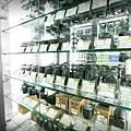 相機與鏡頭買賣