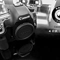 相機收購注意