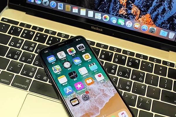 二手蘋果手機收購