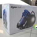 收購dyson吸塵器