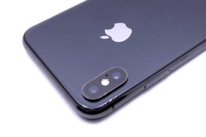 二手iphonex交換