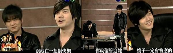 16劉子賢.JPG