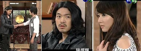 34陳燿輝劉子賢.JPG