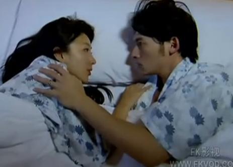 07老公親吻老婆有錯覺.JPG