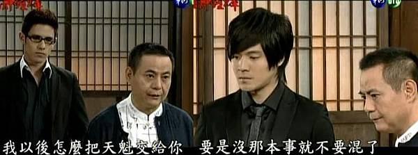 14劉金豹2.JPG