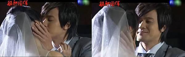 12黃文星林逸欣吻戲4.JPG