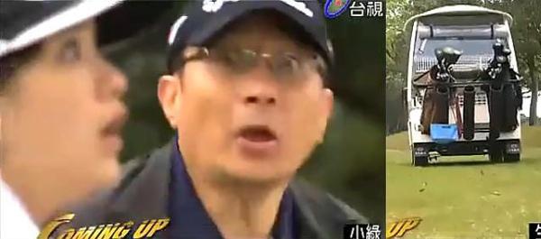 15陳嘉林救小綠.JPG