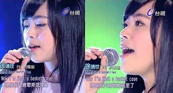 20110326徐靖玟4.JPG