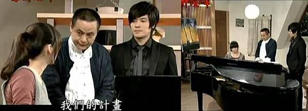 14劉金豹3.JPG