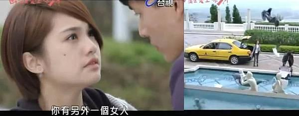 01林曉如 以翔3.JPG