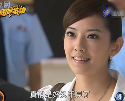 05卓以安是前女友.JPG