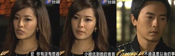 16卓以安.JPG