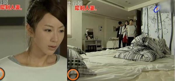 14安真回家看到床鋪2.JPG