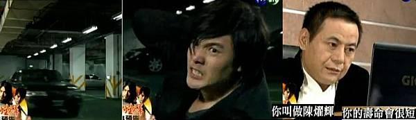 16劉子賢2.JPG