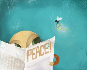 paz-en-el-diarios.jpg