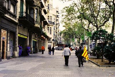 16catalonias.jpg