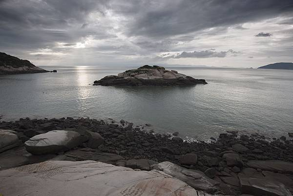 龜島.jpg