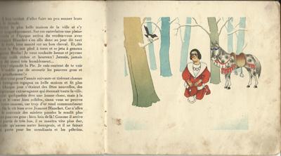 原本是村子裡小學的藏書, 上面還有皮孩子的筆跡s