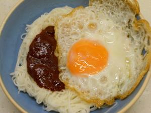 素紅醩麵線 (10)s